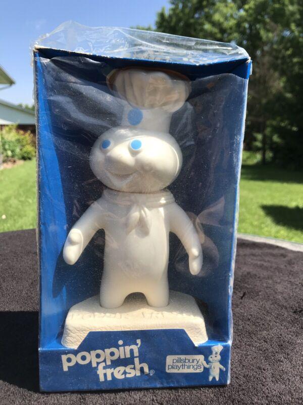 1971 Pillsbury Poppin