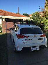Keystart Driving School West Perth Perth City Preview