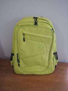 Backpack with tablet compartment Andrews Farm Playford Area Preview