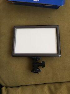 LED Light pad Cabarita Canada Bay Area Preview