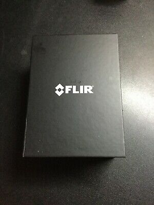 Flir One Pro Lt Thermal Imaging Camera Attachment Android Usb-c