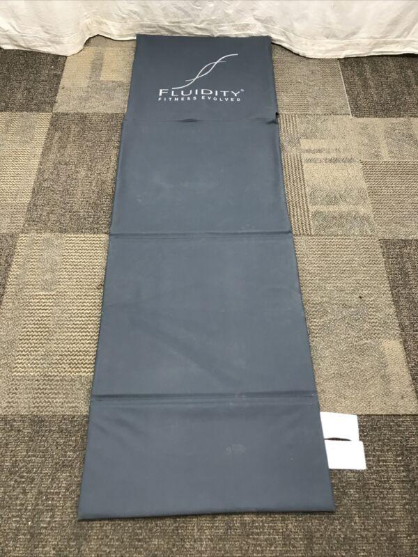 Fluidity Bar Fitness Barre Bar Part Replacement Mat (54)