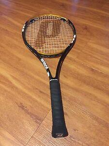 Prince Junior Tennis Racquet Berwick Casey Area Preview