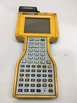 Trimble - Tsce 45185-20 Gps Surveying Hand-held Portable Data Control