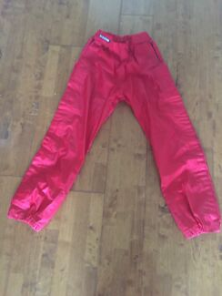 Moonstone Gore Tex Women's Ski Pants
