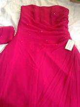 Brand new formal / bridesmaid  dress, size 16 Inala Brisbane South West Preview