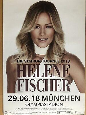 Helene Fischer Dreieich