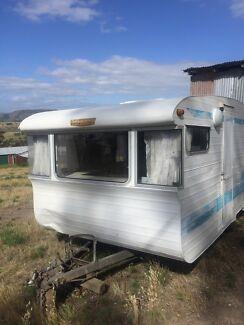 Caravan merseyside | Caravans for Sale - Gumtree