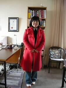 Korean Tutor Carlton Melbourne City Preview