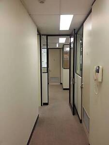Private Office Space Alexandria Inner Sydney Preview