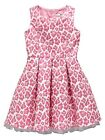 Prom 12 Years Dresses (2-16 Years) for Girls