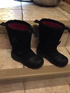 Children's Size 13 Boots