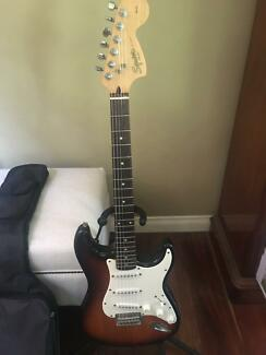 Fender Squier Serial Number Indonesia Airlines