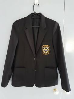 School Blazer - St Thomas More College
