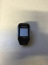 Polar V800 Heart Rate Monitor & Cadence Sensor Quinns Rocks Wanneroo Area Preview