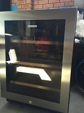 Vintec bar fridge Duncraig Joondalup Area Preview