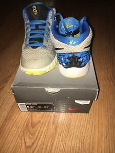 Nike Kyrie 1 shoes, size 6.5