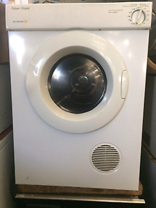 Commercial dryer in sydney region nsw washing machines dryers commercial dryer in sydney region nsw washing machines dryers gumtree australia free local classifieds fandeluxe Images
