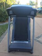Treadmill Pro-form 790 - Buy for Mothers Day Burpengary Caboolture Area Preview