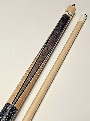 PLAYERS POOL CUE  C-9921 BRAND NEW FREE SHIPPING FREE HARD CASE BEST