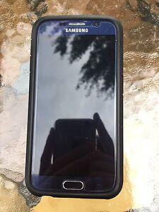 Samsung s6 260$ no nego