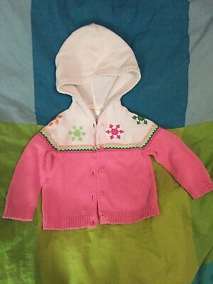 kids winter clothes; Size 18-24 Month