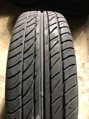 4 X New 225 45 17 94W Ohtsu by Falken FP7000 All Season Tires 22545R17 45R