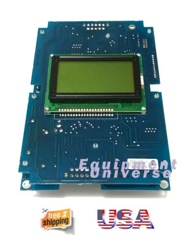 887018 ORIGINAL Brand New PH7.4.2 DMC Board FOR ADC