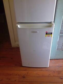 lemair 115 lt  fridge  / brand new / never used /  not working Westmead Parramatta Area Preview