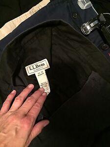 Men's or teens clothing