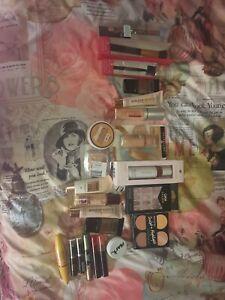 Makeup all brand new