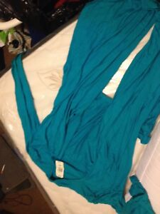 Mix designer girl clothes med an large with tags