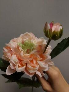 Artificial Flower Arrangements In Newcastle Region Nsw Home Garden Gumtree Australia Free Local Classifieds