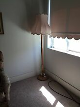 Vintage Retro lamp Bardwell Valley Rockdale Area Preview