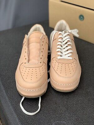 Hender Scheme Manual Industrial Products 22 4 Mip-22 Size 4