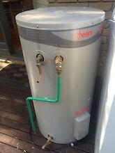 80 liter hot water heater Rye Mornington Peninsula Preview