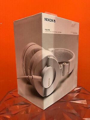 Casque Audio NIXON