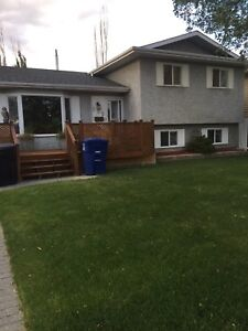 4 Level Split Home For Sale In Dundonald  - $339,000.00