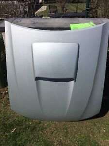 For Sale Mustang GT Hood for 99-04