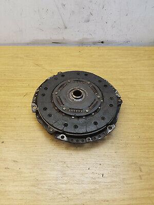 VW Passat [00-05] 1.9 Engine 5 Speed Gearbox Clutch Disc Plate