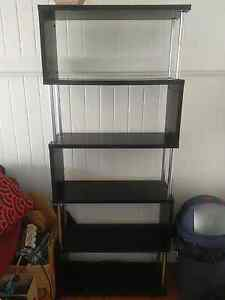 2 x Bookshelf Pickup Only Toowong Brisbane North West Preview