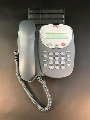 Avaya 700381973 IP Office 2402 Digital Telephone