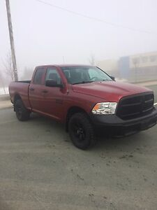 2014 DODGE RAM 1500 ONLY 17900$ !!
