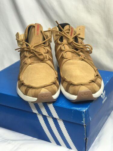 online store 9740c d5a51 Adidas Originals SL LOOP MOC Mesa Brown Poppy C77014 Size 11.5 фото
