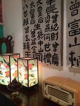 Modern Chinese restaurant for sale in Sydney's Surry Hills Darlinghurst Inner Sydney Preview