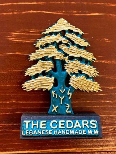 The Phoenicians souvenir from Lebanon Handmade
