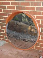 Outdoor Convex Mirror Glen Forrest Mundaring Area Preview
