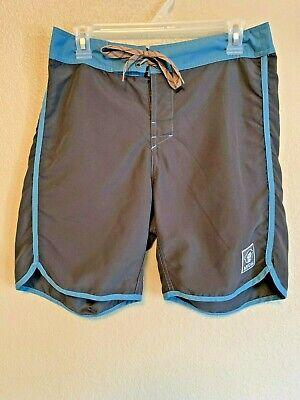 HOWLER BROS Men's Board Shorts Size 30