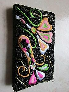 Vintage beaded purse Maylands Bayswater Area Preview
