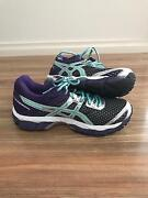 Asics running Shoe us 7 Rowville Knox Area Preview